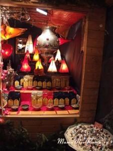 Подарки для любителей этно