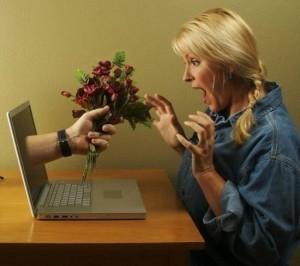 Муж иностранец -- удачный брак?