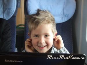 Хороший выбор аудиосказок ребенку понравится.