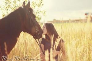 Ребенок хочет заниматься конным спортом? Все о детском конном спорте от А до Я.